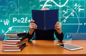 study-educate